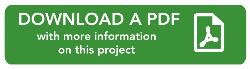 SW FL Tech Hub pdf download