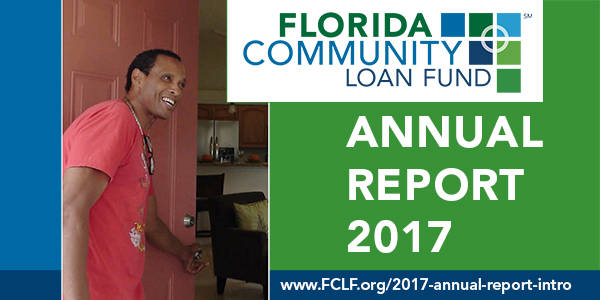FCLF 2017 Annual Report