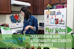 FCLF-Operation New Hope