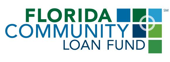 FCLF Logo