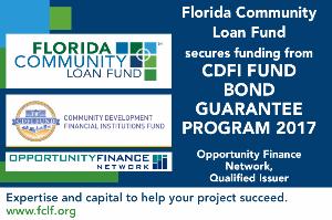 FCLF Bond Guarantee Program