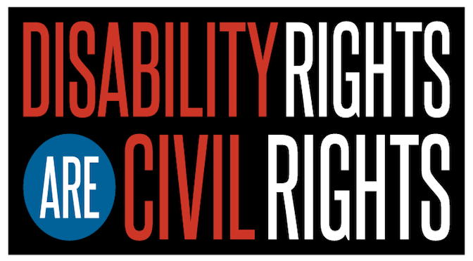 ADA25-disabilityrights-civilrights-1.png