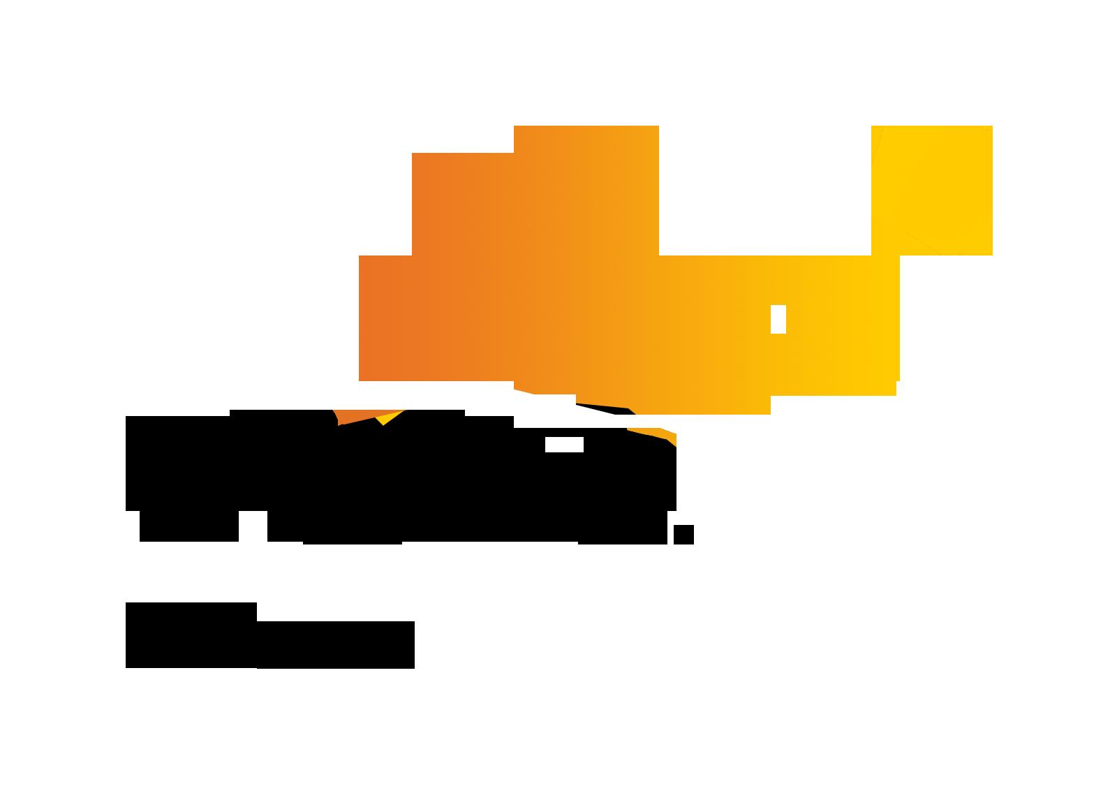 Arc-Arizona-Color-Pos-PNG.png