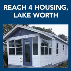 FCLF and Reach 4 Housing
