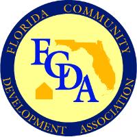 FCDA Annual Conference