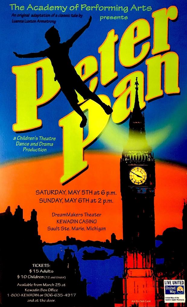 2018-05-05 - Peter Pan.jpg