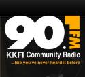 kkfi-90-1-fm.jpg