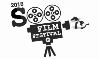 Logo - 2018 Film Festival.jpg