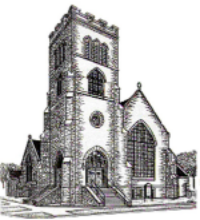 Church - Drawing 01.jpg