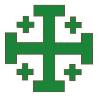 Logo - Jerusalem Cross.jpg