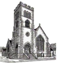 Church - Drawing 01.jpg