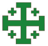Logo - Jerusalem Cross.jpg