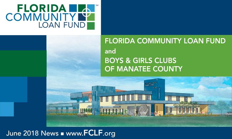 FCLF and Boys-Girls Clubs Manatee