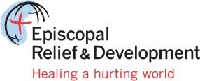 Logo - ERD.jpg