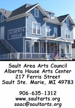 Logo - Alberta House.jpg