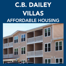 CB Dailey Villas