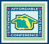 Florida Housing Coalition Conference