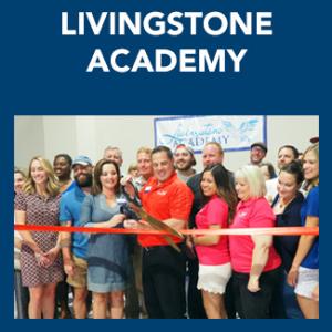 Livingstone Academy