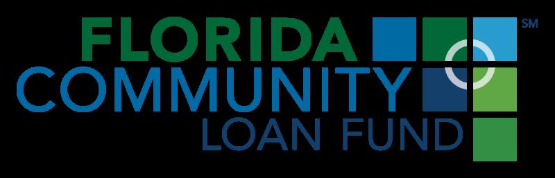 FCLF Announces CDFI Fund Awards