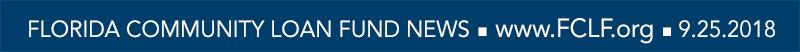 Divider-Email-2018-09-25.jpg