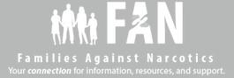 Logo - FAN.jpg