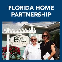 Florida Home Partnership and FCLF