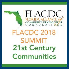 FLACDC 2018 Summit