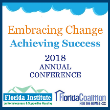 Florida Institute on Homelessness & Supportive Housing