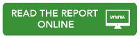 FCLF 2018 Annual Report