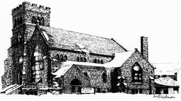 Church - Spring 01.jpg