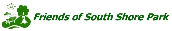 FOSSP-logo.jpg