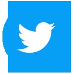 circle-twitter.png