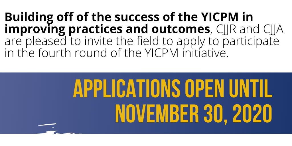 YICPM-Applications-Open.png