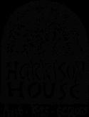 harrison house logo.png